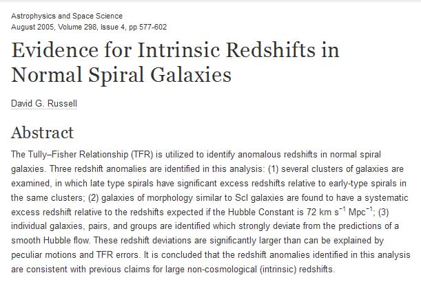 Redshift big bang nucleosynthesis